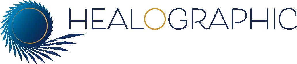 healographiclogoHorizontal